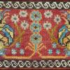 antico-tappeto-turco-anatolico-Konya-a-preghiera