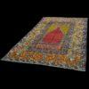antica-preghiera-anatolica-tappeto-turco