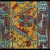 antica-preghiera-anatolica-Konya-tappeto-turco