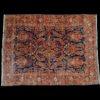 tappeto-saruk-mohajeran-persiano-antico