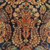 antico-tappeto-saruk-mohajeran-persiano