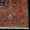saruk-mohajeran-persiano-antico-tappeto