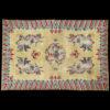 antico-tappeto-cinese-in-seta-a-draghi-Pechino