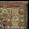 tappeto-shirvan-Kuba-Daghestan-caucasico-antico