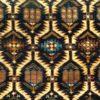 antico-tappeto-Shirvan-Kuba-Daghestan-caucasico
