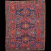 Sumak-tappeto-kilim-caucasico-antico