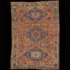 tappeto-Sumak-caucasico-antico