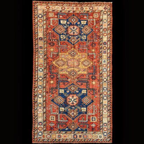 tappeto-sumak-kilim-caucasico-antico